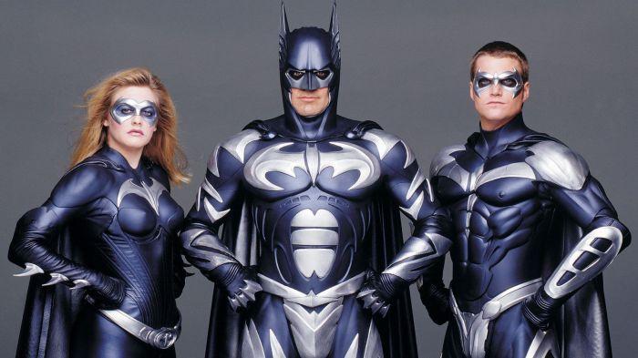 BatmanRobin.0.jpg